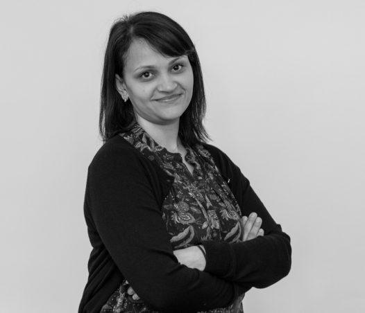 Pritel Patel