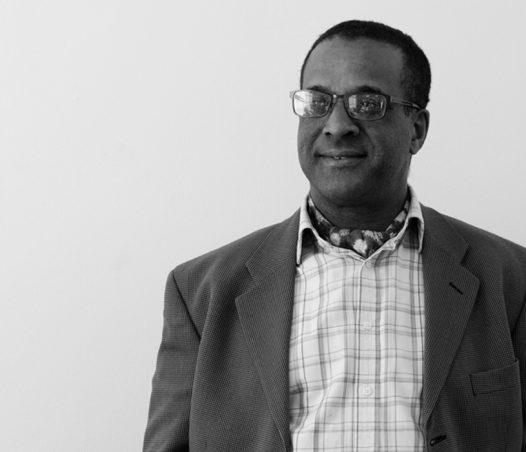 Paul Ekwueme