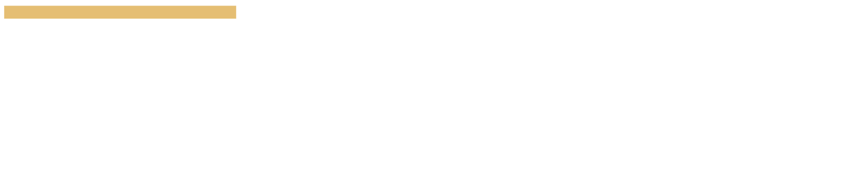 Association of Rooftop & Airspace Development