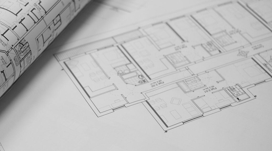 MMC Planning