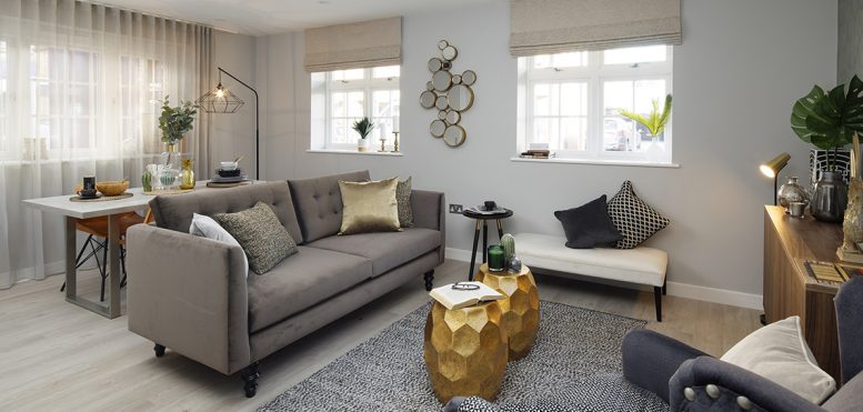 Cornwall Works launches in Finchley