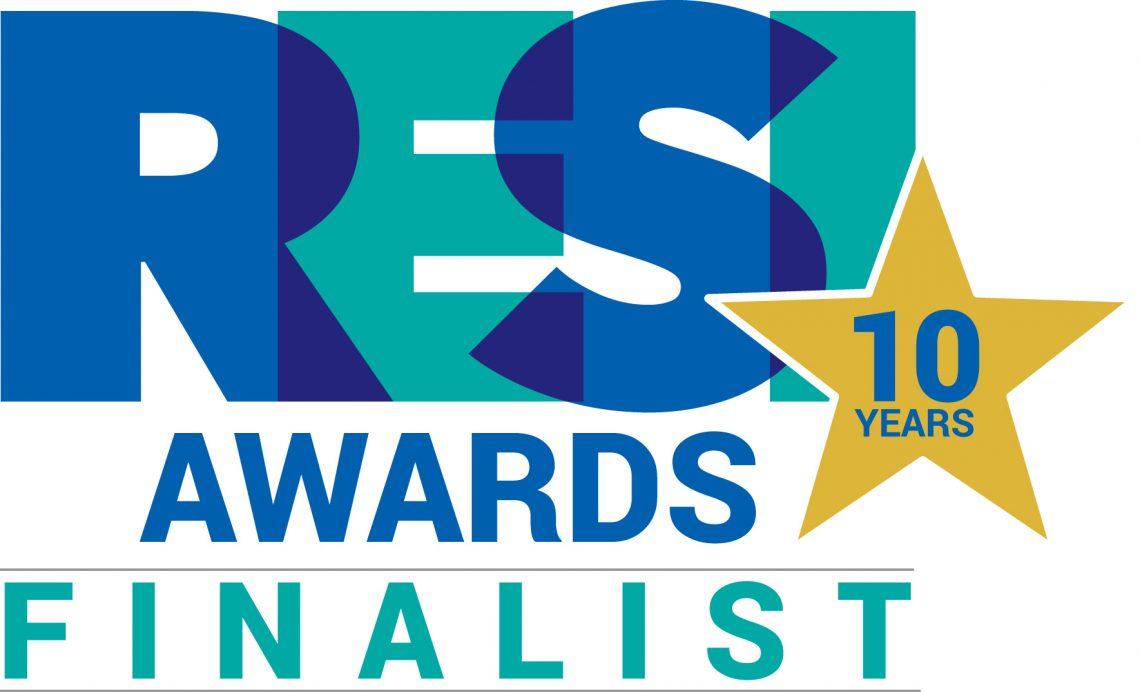 RESI Awards 2021
